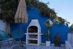 terras beach house 2