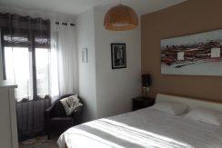 Bedroomx