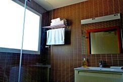 bungalow jarko bathroom
