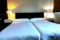 bungalow jarko bedroom